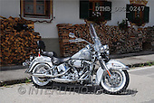 Gerhard, MASCULIN, motobikes, photos(DTMBDSC-0247,#M#) Motorräder, motos
