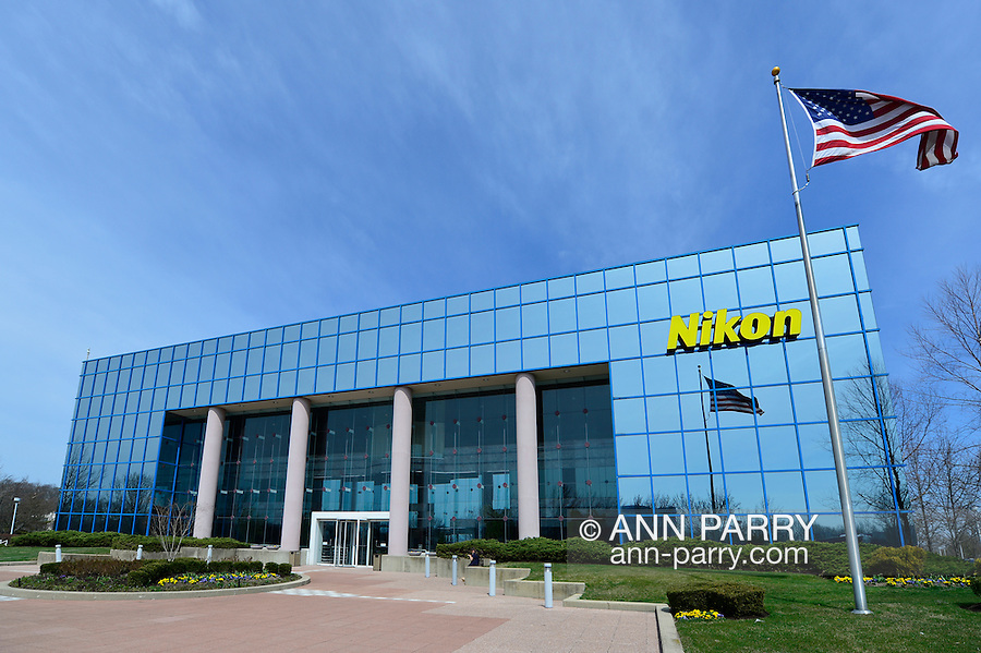 "Nikon Corporate Headquarters USA, on day Nikon, Tokyo, announces it received 5 ""red dot awards: product design 2013"" including an award for its flagship Nikon D4 FX format digital SLR camera, which was used to capture this photo. The world-class ""red dot award: product design"" is sponsored by Germany's Design Zentrum Nordrhein Westfalena, and is presented to products released within past two years and determined to be superior in total of nine aspects of design, including functionality, ecology, durability, and innovation."