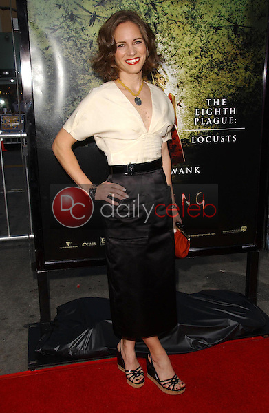 Susan Downey<br />