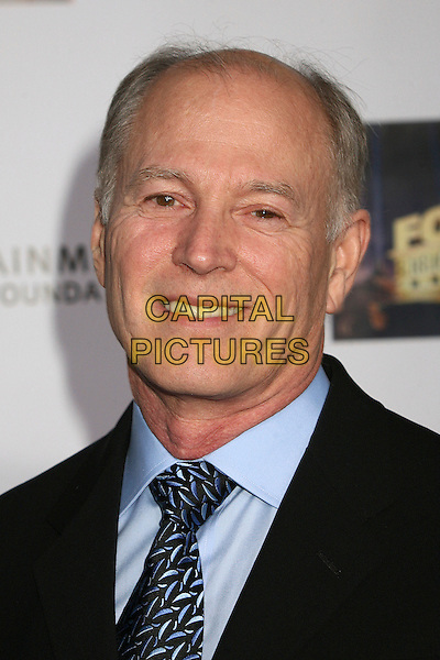 FRANK MARSHALL .Mentor LA's Promise Gala Honoring Tom Cruise at 20th Century Fox Studios, Century City, California, USA..March 22nd, 2007.headshot portrait .CAP/ADM/BP.©Byron Purvis/AdMedia/Capital Pictures
