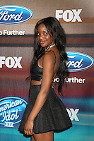 Adanna Duru<br />