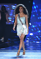 2019 MISS USA: Miss North Carolina, Chelsie Kryst at the 2019 MISS USA airing Thursday, May 2 (8:00-10:00 PM ET live/PT tape-delayed) on FOX. (Photo by Frank Micelotta/FOX/PictureGroup)