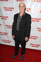 "HOLLYWOOD, CA - AUGUST 18:  Barry Livingston at ""Child Stars - Then and Now"" Exhibit Opening at the Hollywood Museum on August 18, 2016 in Hollywood, California. Credit: David Edwards/MediaPunch"