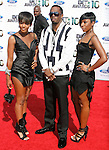 "Sean ""P. Diddy"" Combs arrives at the 2010 BET Awards at the Shrine Auditorium in Los Angeles, California on June 27,2010                                                                               © 2010 Hollywood Press Agency"
