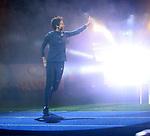 14.02.2020, Mercedes Benz Arena, Berlin, GER, ISTAF-Indoor 2020 Berlin, im Bild <br /> <br /> <br />      <br /> Foto © nordphoto / Engler