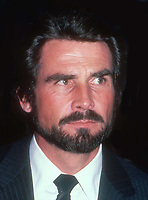 James Brolin Undated<br /> Photo By John Barrett/PHOTOlink