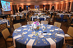 "The ballroom at the Young Life gala ""Forward: Sharing Hope with the Next Generation"" at the River Oaks Country Club Thursday Feb. 01,2018. (Dave Rossman Photo)"