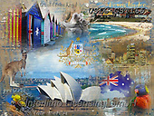 MODERN, MODERNO, paintings+++++GST_australia, fair dinkum.,USLGGST166,#N#, EVERYDAY ,collages,puzzle,puzzles ,photos ,Graffitees