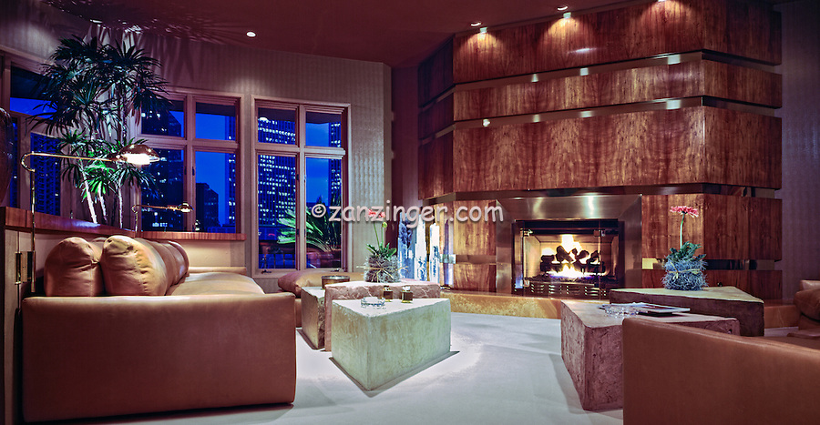 Residential, Interior, Luxury, home, Architectural, Contemporary design, .jpg