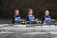 Crew: 7 - Birmingham Univ - W.Beg.8+<br /> <br /> Head of the Severn (University of Worcester) 2017<br /> <br /> To purchase this photo, or to see pricing information for Prints and Downloads, click the blue 'Add to Cart' button at the top-right of the page.