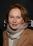 "Kate Burton attend the Broadway Opening Night Production of  ""Sweat"" at studio 54 Theatre on March 26, 2017 in New York City"