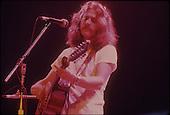 EAGLES; LIVE; 1976; NEIL ZLOZOWER;