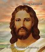 Alfredo, EASTER RELIGIOUS, OSTERN RELIGIÖS, PASCUA RELIGIOSA, Christo, paintings+++++,BRTOLP20006,#ER#