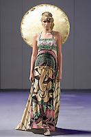 Shekhar Rehate Haute Couture