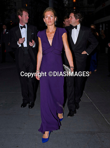 """BOODLES BOXING BALL.Royals, Celebs and ex-royal girlfriends turned out to support the Boodles Boxing Event in aid of what is expected to be one of Catherine,Duchess of Cambridge's chosen charites, The Starlight Children's Foundation, Park Plaza, London_01/10/2011.Mandatory Credit Photo: ©Dias/DIASIMAGES..**ALL FEES PAYABLE TO: """"NEWSPIX INTERNATIONAL""""**..IMMEDIATE CONFIRMATION OF USAGE REQUIRED:.DiasImages, 31a Chinnery Hill, Bishop's Stortford, ENGLAND CM23 3PS.Tel:+441279 324672  ; Fax: +441279656877.Mobile:  07775681153.e-mail: info@newspixinternational.co.uk"""
