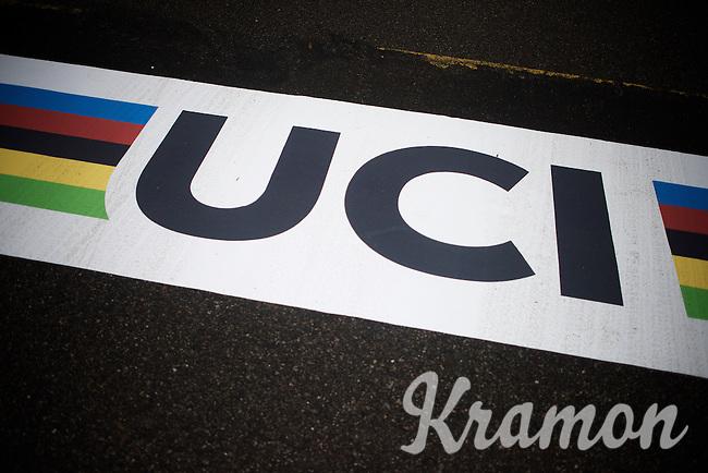 UCI Road World Championships Richmond 2015 / USA