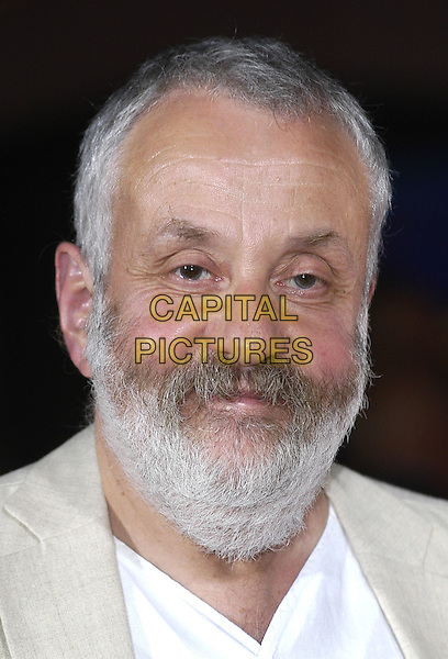 "MIKE LEIGH.""Vera Drake"" premiere.61st Venice Film Festival, Italy, September 6th 2004..portrait headshot.Ref: KRA.www.capitalpictures.com.sales@capitalpictures.com.©Capital Pictures."