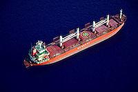 Meranti Kenanga Panama Vessel