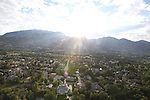 1309-22 2725<br /> <br /> 1309-22 BYU Campus Aerials<br /> <br /> Brigham Young University Campus, Provo, <br /> <br /> Provo Valley, Y Mountain, Sunrise<br /> <br /> September 6, 2013<br /> <br /> Photo by Jaren Wilkey/BYU<br /> <br /> © BYU PHOTO 2013<br /> All Rights Reserved<br /> photo@byu.edu  (801)422-7322