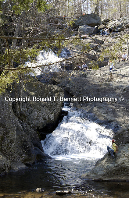 Catoctin stream Mountains Maryland, Old Line State, Free State, Fine Art Photography by Ron Bennett, Fine Art, Fine Art photography, Art Photography, Copyright RonBennettPhotography.com ©