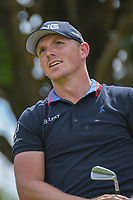 Matthew Wallace (ENG) watches his tee shot on 2 during round 3 of the Arnold Palmer Invitational at Bay Hill Golf Club, Bay Hill, Florida. 3/9/2019.<br /> Picture: Golffile | Ken Murray<br /> <br /> <br /> All photo usage must carry mandatory copyright credit (© Golffile | Ken Murray)