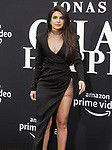 a_Priyanka Chopra-Jonas 054 arrives at the Premiere Of Amazon Prime Video's Chasing Happiness at Regency Bruin Theatre on June 03, 2019 in Los Angeles, California.