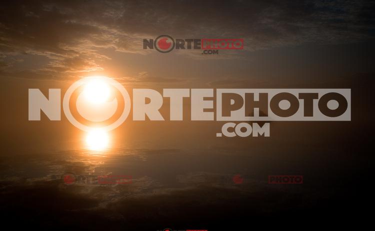 IMAGENES DE EL MUNDO<br /> <br /> Alex El Barto/NortePhoto.com<br /> <br />  **CREDITO*OBLIGATORIO** *No*Venta*A*Terceros*<br /> *No*Sale*So*third* ***No*Se*Permite*Hacer Archivo***No*Sale*So*third*&copy;Imagenes*con derechos*de*autor&copy;todos*reservados*.