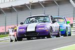 5Club Brands Hatch Mk1