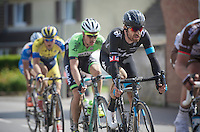 Sir Bradley Wiggins (GBR/SKY)<br /> <br /> Paris-Roubaix 2014