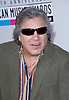 "JOSE FELICIANO.attends the 40th American Music Awards, Nokia Theatre, Los Angeles_18/11/2012.Mandatory Photo Credit: ©Dias/Newspix International..**ALL FEES PAYABLE TO: ""NEWSPIX INTERNATIONAL""**..PHOTO CREDIT MANDATORY!!: NEWSPIX INTERNATIONAL(Failure to credit will incur a surcharge of 100% of reproduction fees)..IMMEDIATE CONFIRMATION OF USAGE REQUIRED:.Newspix International, 31 Chinnery Hill, Bishop's Stortford, ENGLAND CM23 3PS.Tel:+441279 324672  ; Fax: +441279656877.Mobile:  0777568 1153.e-mail: info@newspixinternational.co.uk"
