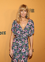 LOS ANGELES, CA - JUNE 11:Kelly Reilly at the premiere of Yellowstone at Paramount Studios in Los Angeles, California on June 11, 2018. <br /> CAP/MPIFS<br /> &copy;MPIFS/Capital Pictures