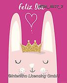 Dreams, CHILDREN BOOKS, BIRTHDAY, GEBURTSTAG, CUMPLEAÑOS, paintings+++++,MEDAHB37/2,#BI#, EVERYDAY