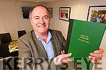 John Allen author of the book of Muckross