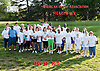American Heart Assoc. HeartWalk 2010 - Group Photos