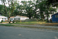 1991 September ..Conservation.North Titustown...949 HANNAH...NEG#.NRHA#..