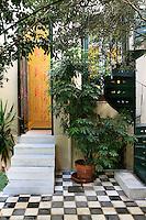 PIC_1281-MASTORAKI HOUSE