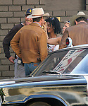 NOVEMBER 7th  2012  <br />