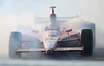 3/06/05 Fotografia por: Jesus Aranguren/ Para Deportes y Algo Mas. Homestead Miami Speed way