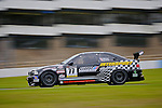 Kevin Clarke/Wayne Gibson - Intersport Racing BMW M3