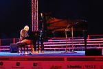 08 02 - Piano solo Ludovico Einaudi