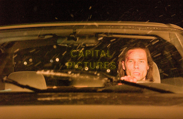 GUY PEARCE .in First Snow. **Editorial Use Only**.CAP/FB.Supplied by Capital Pictures