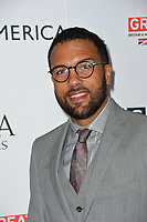 O-T Fagbenle at the BAFTA Los Angeles BBC America TV Tea Party 2017 at The Beverly Hilton Hotel, Beverly Hills, USA 16 September  2017<br /> Picture: Paul Smith/Featureflash/SilverHub 0208 004 5359 sales@silverhubmedia.com