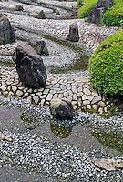Matsuo Taisha KYOTO photos