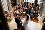 Jessica & Josh<br /> Katonah Home Wedding<br /> Summer 2020