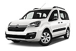 Citroen Berlingo Multipace XTR+ Mini MPV 2016