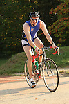 2007-09-23AD Crawley Tri Bike--JPG
