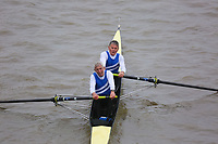 Crew: 432  QBC-HINE  Quintin Boat Club  Op MasF/G 2-<br /> <br /> Pairs Head 2018<br /> <br /> To purchase this photo, or to see pricing information for Prints and Downloads, click the blue 'Add to Cart' button at the top-right of the page.