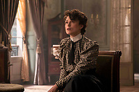 Keira Knightley stars as Colette<br /> Colette (2018)<br /> *Filmstill - Editorial Use Only*<br /> CAP/RFS<br /> Image supplied by Capital Pictures
