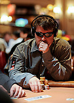 Team Pokerstars Pro.Chris Moneymaker