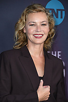 "09 May 2019 - North Hollywood, California - Connie Nielsen. Emmy FYC for TNT'S ""I Am the Night"" held at the Saban Media Center at the Television Academy.   <br /> CAP/ADM/BT<br /> ©BT/ADM/Capital Pictures"